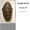 Tratado IFA Consultas TOMO III