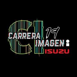 Carrera Imagen