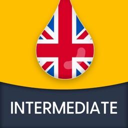 English Words - Intermediate