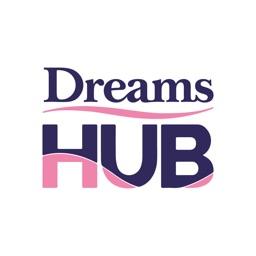 Dreams Hub