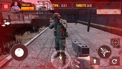Counter Terrorist Pro Screenshots