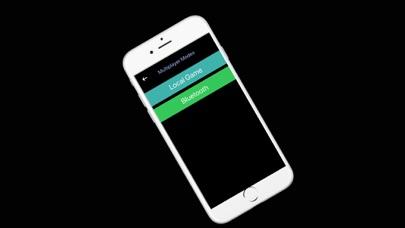 9W-Ping Pong screenshot 4
