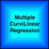 Multiple Curvilinear Reg - Thomas Hanson