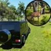 Jungle Hunting 4x4 - iPhoneアプリ