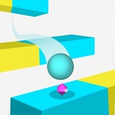 Activities of Color Crazy 3D