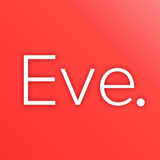 Baixar Eve Calendário Menstrual para iOS