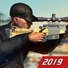 Sniper Standoff 2019 - iPadアプリ