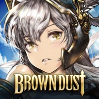 Codes for Brown Dust - Strategy RPG Hack
