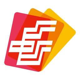 中邮钱包-借钱分期信用贷款平台