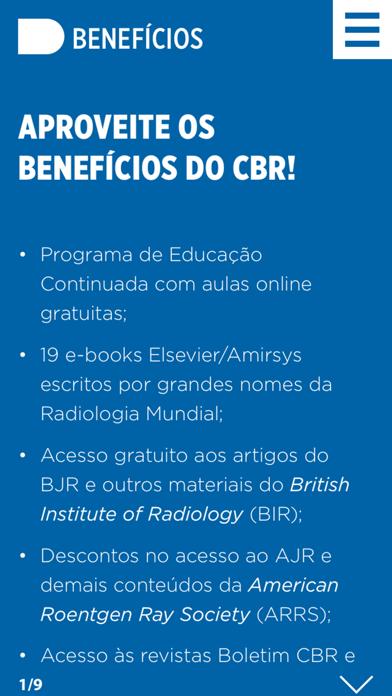 点击获取Biblioteca Digital CBR