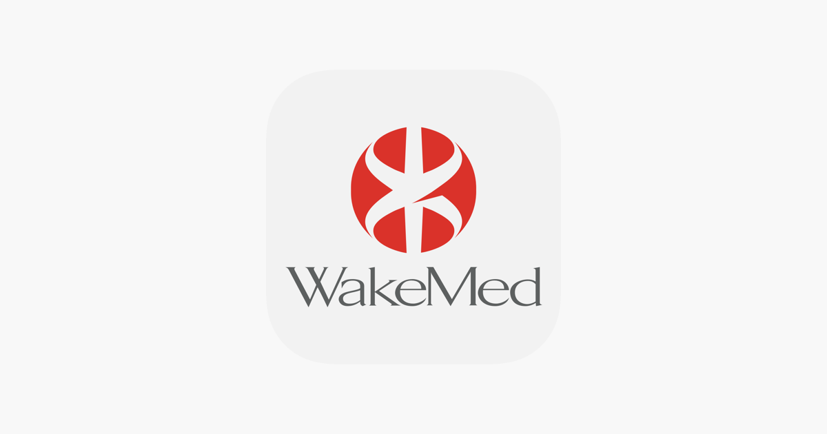 WakeMed on the App Store