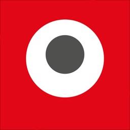 Ooigo - Meine Hörspiel-App