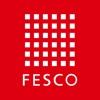HELO - FESCO