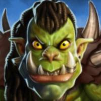 Warlords of Aternum Hack Online Generator  img