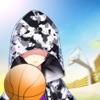 我的篮球世界:(可作为球员的篮球经理游戏)