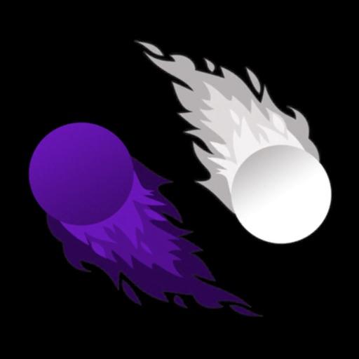 Spinny Racing: Super Run iOS App