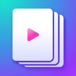Storyboard - Video Editor