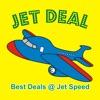 Jet Deal Findcomicapps.com