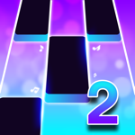 Music Tiles 2 - Piano Game Hack Online Generator  img