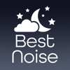 Kevin Moo - Best Noise アートワーク