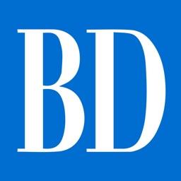 Brainerd Dispatch