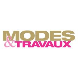 Modes & Travaux