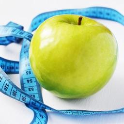 Weight Loss Tracker, BMI app