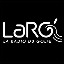 LaRG - La Radio du Golfe
