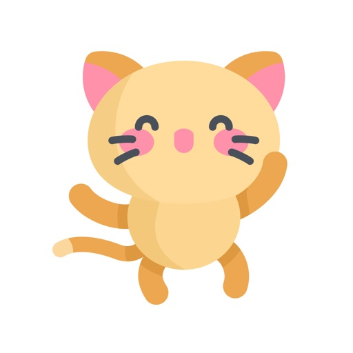 Суши Кот | Гомель