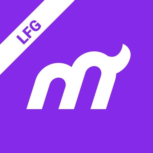 Moot - LFG & Discussion