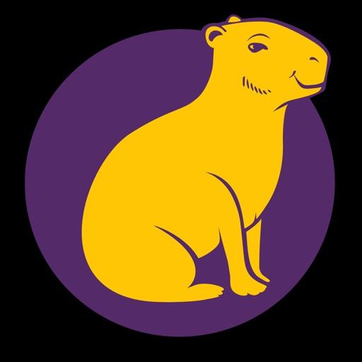 Kapibara – доставка суши