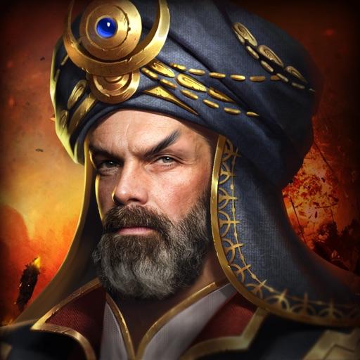 Битва Султанов