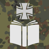 Bundeswehr Lexikon - BLexi