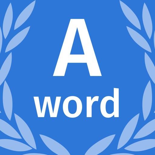 Английский язык: учим слова