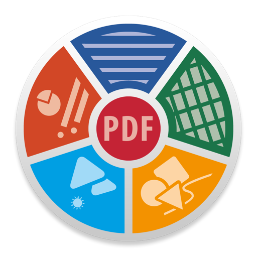 PDFtor