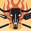 The Pit Pal BBQ App