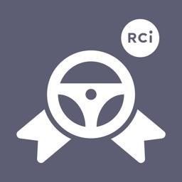 CaReward RCi