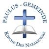 Paulus-Gemeinde Mahlow