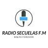 Sebastian Solar - Radio Secuelas FM artwork
