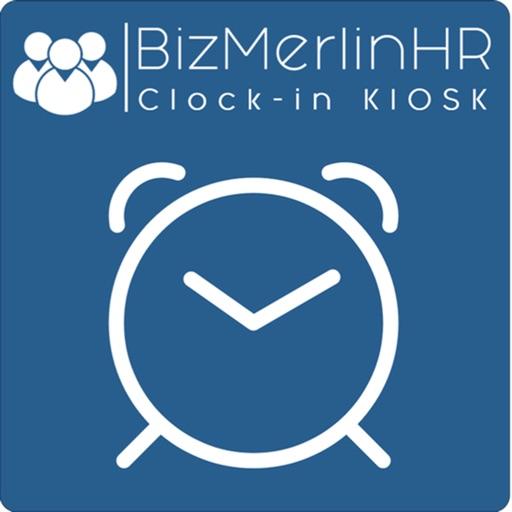 BizMerlinHR Kiosk