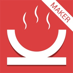 Katoree Maker 4 Indian Buffet