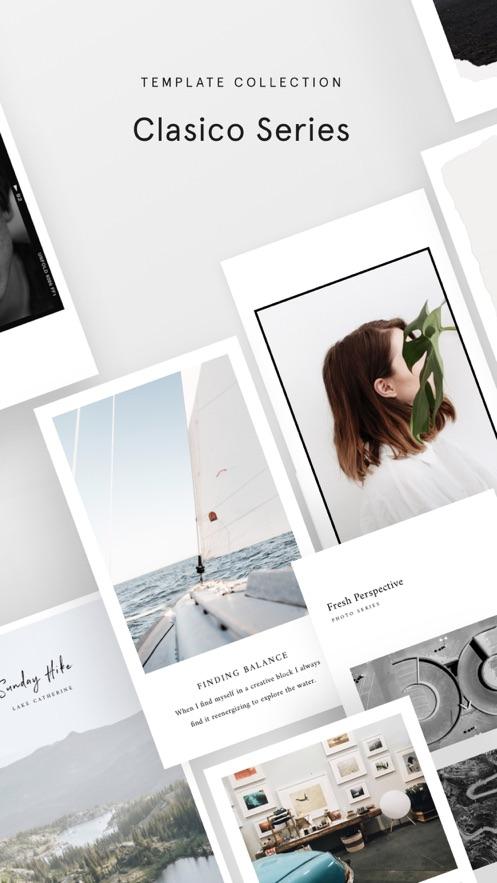 Unfold — Create Stories-3