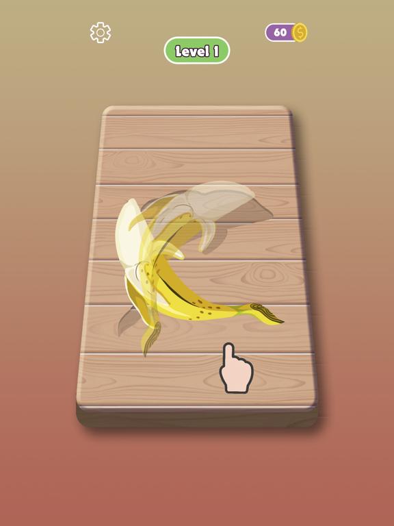 Fruitwist screenshot 6