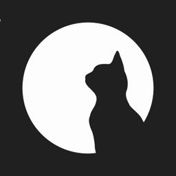 Gpsで子供見守り 位置情報を共有アプリ Lunascope By Gekkado Inc