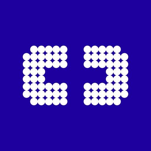 Calvary Vail icon