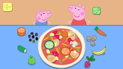 Peppa Pig™: Vacances