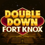 DoubleDown Fort Knox Slots