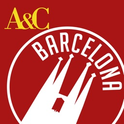 Barcelona Art & Culture