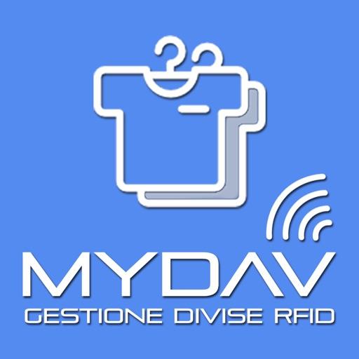 MyDAV
