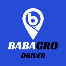 Babagro Driver